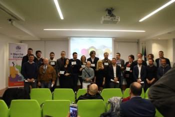 Prisma Serramenti tra le 30 aziende eccellenti delle Marche