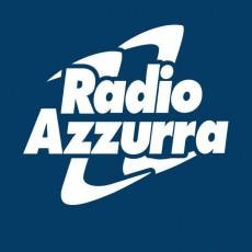 Ringraziamento a Radio Azzurra