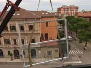 <b>La Prisma Serramenti ora è anche su FB!</b>