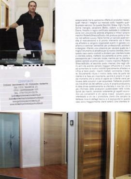 Showroom Porte&Finestre