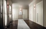 <b>Novita'e nuove normative nel settore alberghiero</b>