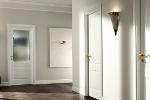 INTERIOR<BR>DOORS