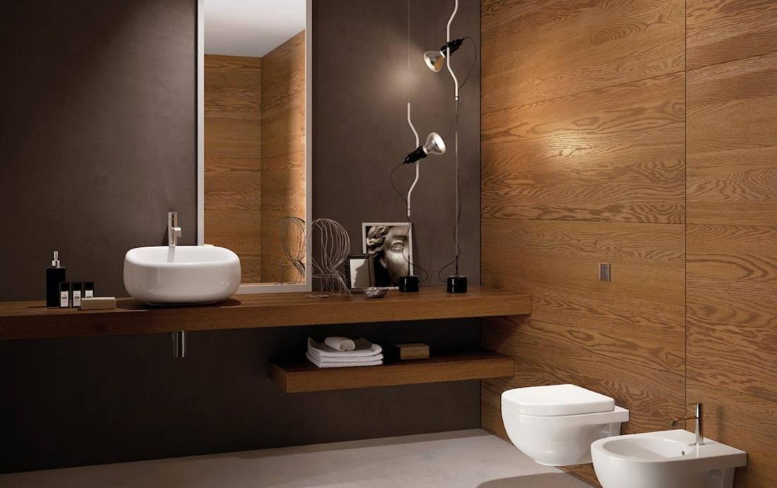 Prisma serramenti arredamenti interni boiserie in legno for Garofoli arredamenti