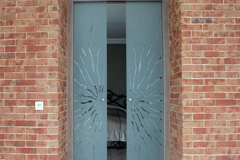 Prisma serramenti vendita in ascoli piceno nelle marche porte da interno tutto vetro - Porte tutto vetro ...