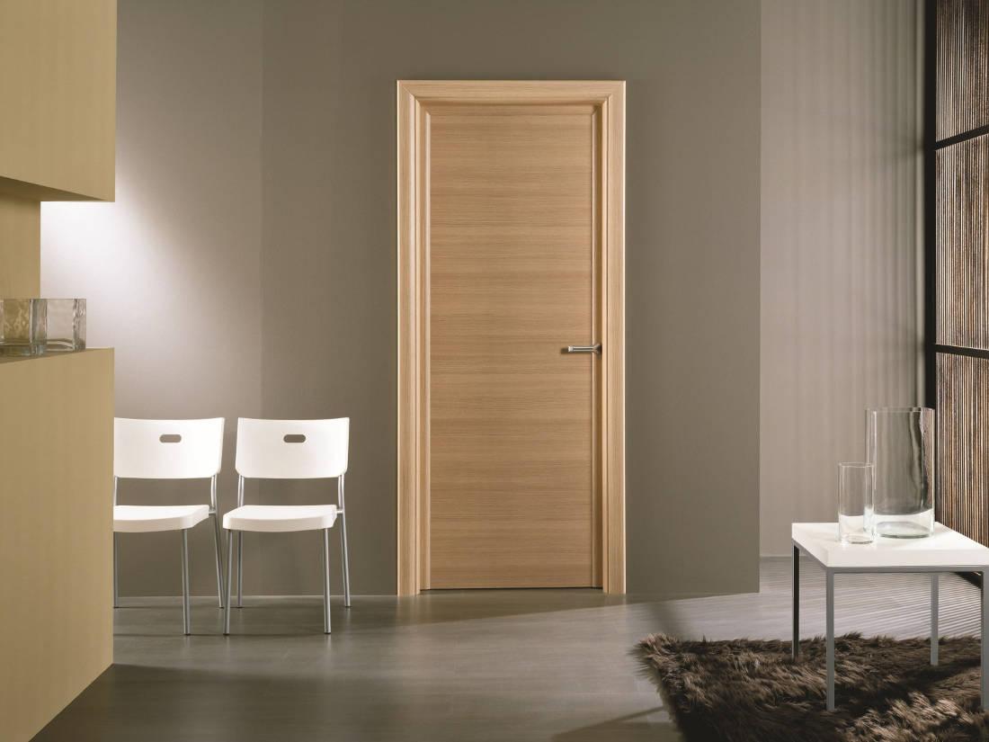 Prisma serramenti vendita porte da interno in legno - Porte da interno laminato ...