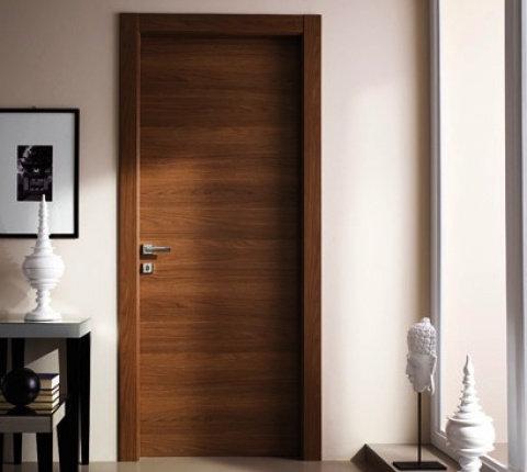 Laminate internal doors - Porte gidea prezzi ...